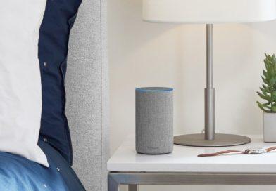 How to Pair Eteckcity Smart Plugs with Alexa